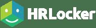 HRLocker_logo_H_trans