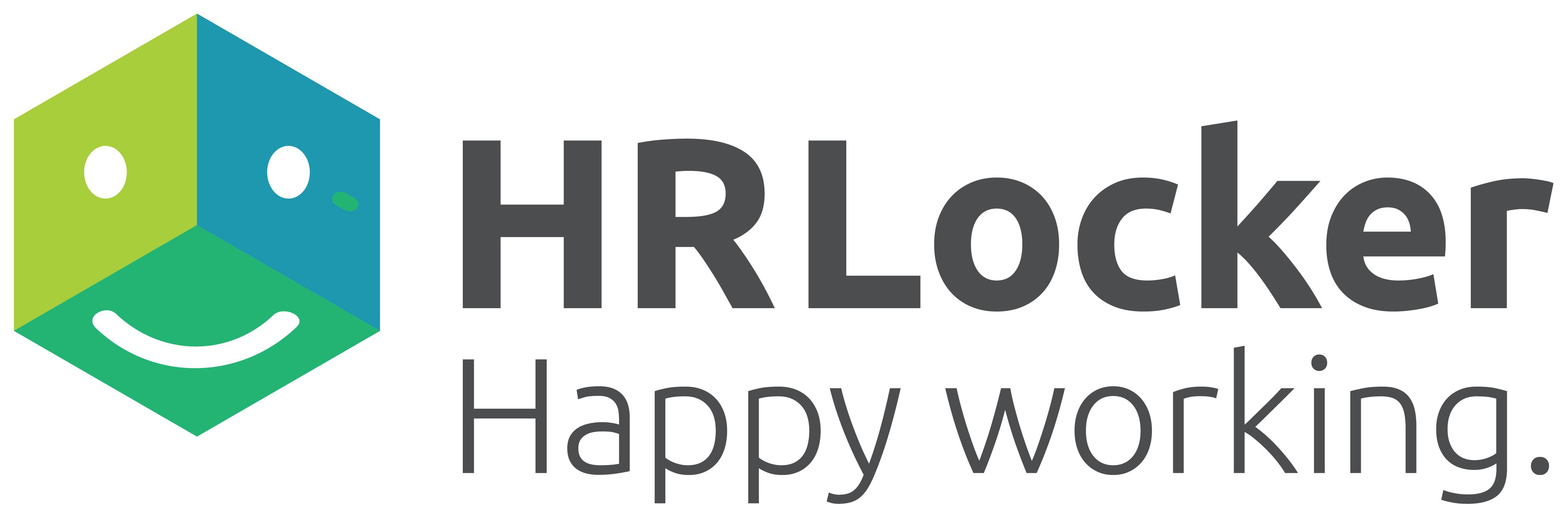 HRLocker_logo_H_Tag_Col-1